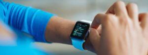 Best Smartwatch And Buyer Guide